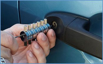 State Locksmith Services Las Vegas, NV 702-850-3341
